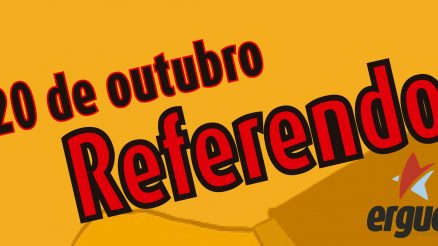 referendo-lomce